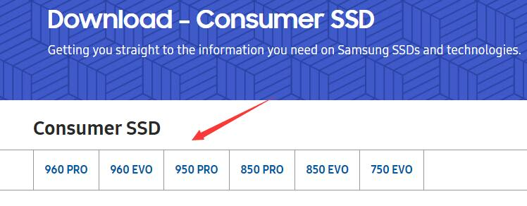 Samsung NVMe Driver Download Easily & Quickly - Driver Easy