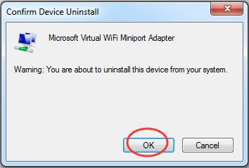 WIFI MINIPORT ADAPTER WINDOWS 7 DRIVERS DOWNLOAD (2019)