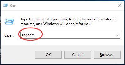 active domain services unavailable windows 7