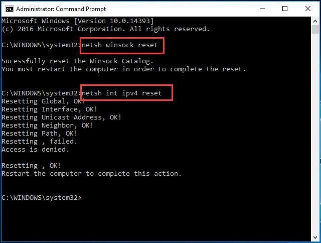how to set system proxy settings in windows 7