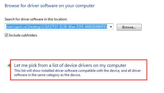 Solved] ADB Device Not Found Error on Windows - Driver Easy