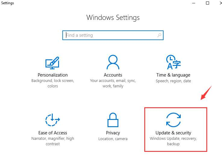 This app can't run on your PC [Solved] - Driver Easy