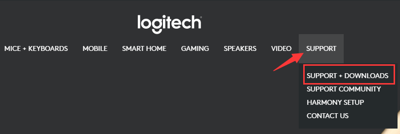 Download Update Logitech M325 Driver  Easily! - Driver Easy