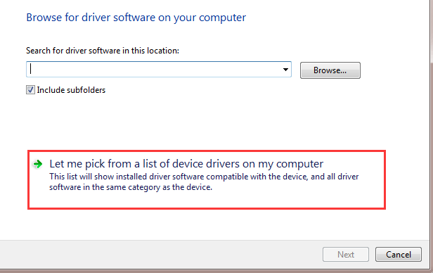 Xbox One Controller Not Working on PC [Solved] - Driver Easy