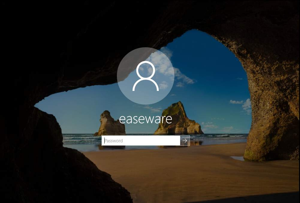 Windows 10 Screensaver not working Solved Driver Easy