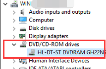 DVD Won't Play on Windows 10 [SOLVED] - Driver Easy