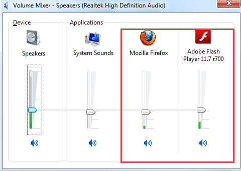 No Sound on Youtube [Solved] - Driver Easy