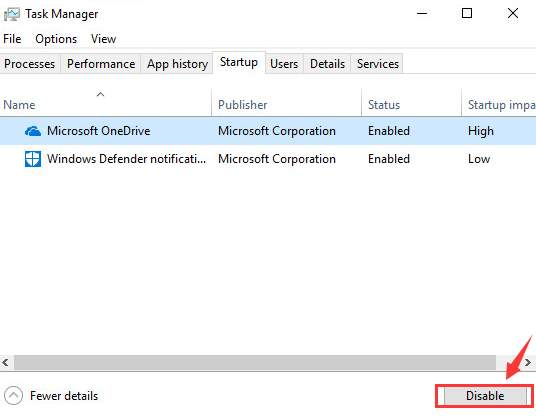 Microsoft Edge Not Working on Windows 10 [Solved] - Driver Easy