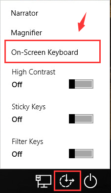 Step by Step Fix HP Laptop Keyboard Not Working Issue