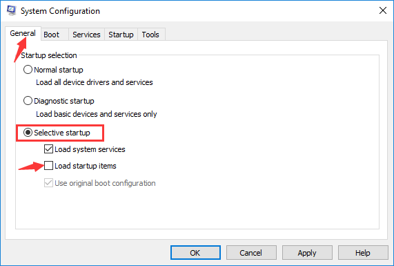 failure configuring windows updates reverting changes stuck windows 8 loop