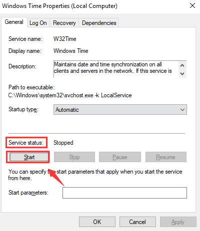 Windows 10 Time Wrong Issue [Solved] - Driver Easy