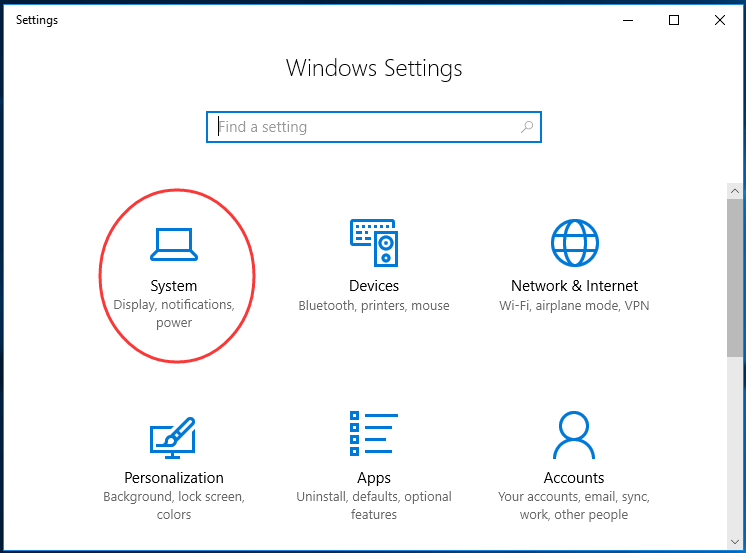 Solved] Windows 10 Won't Shut Down, Restarts Instead