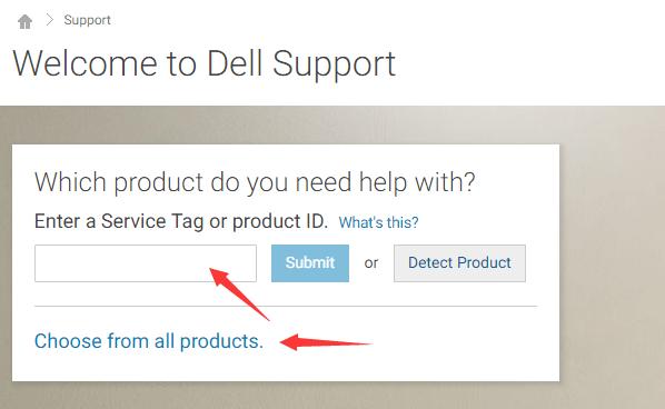 Dell latitude e6400 network controller driver download.