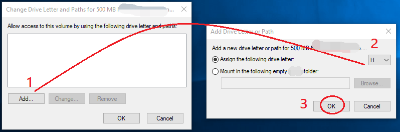 WD My Passport Ultra Not Detected in Windows 10 [Solved ...