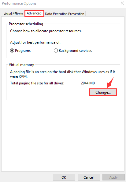 Windows 10 freezes randomly [Solved] - Driver Easy