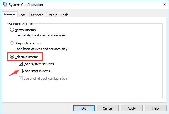 battlenet download stuck on initializing