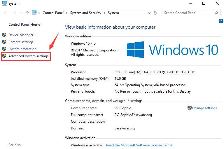 Lenovo Ipmitool Windows