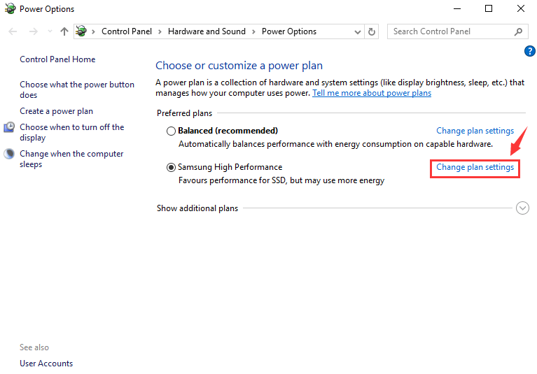 HP Spectre X360 Overheating Problem [Solved] - Driver Easy