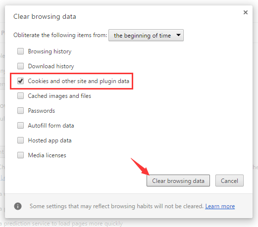 Easy Fix for ERR_NAME_NOT_RESOLVED Error in Chrome - Driver Easy