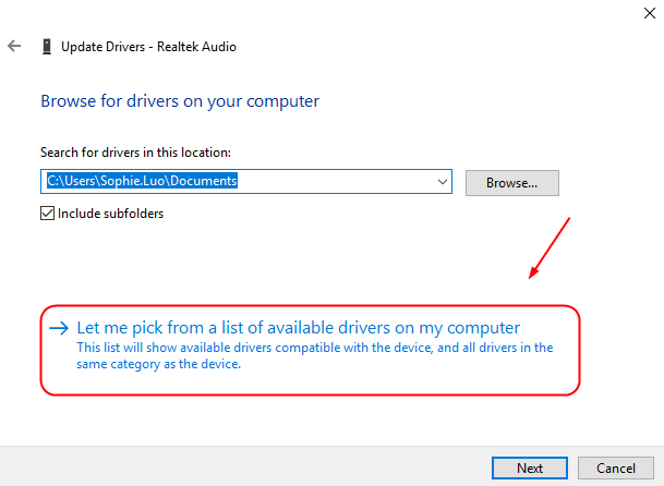 Sound Keeps Cutting Out on Windows 10 [Solved] - Driver Easy