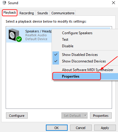 Sound Keeps Cutting Out On Windows 10 Solved Driver Easy