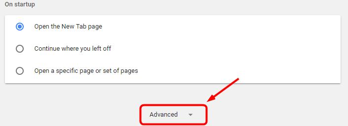 Windows 10 100% disk usage in Task Manager [SOLVED] - Driver