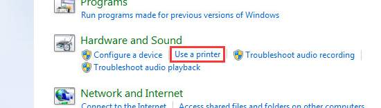 Printer Not Responding Error on Windows Fixed - Driver Easy