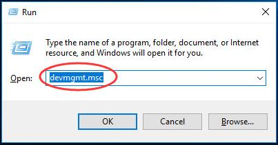 what is system interrupts windows 10