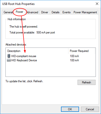 Solved: System Interrupts High CPU Usage on Windows 10