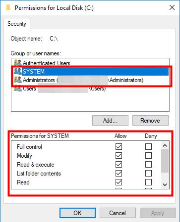Error 1603: Fatal Error During Installation [FIXED] - Driver Easy