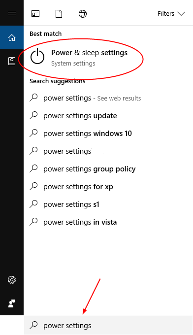 Solved] Kernel Power 41 Critical Error on Windows 10 - Driver Easy