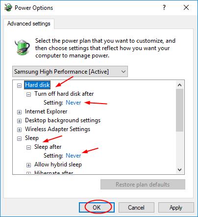 Làm Cách Nào Để Khắc Phục Lỗi Krnel Power 41 Trên Windows 10? - Vera star