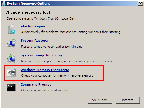How to Fix Blue Screen of Death in Windows 7 - Driver Easy