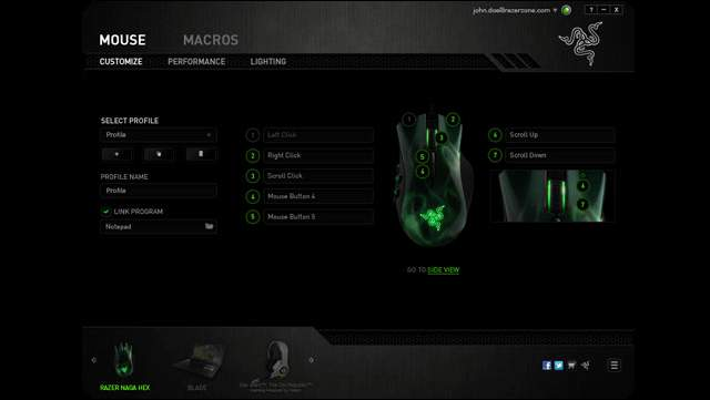 Fixed: Razer Synapse Not Opening - Driver Easy