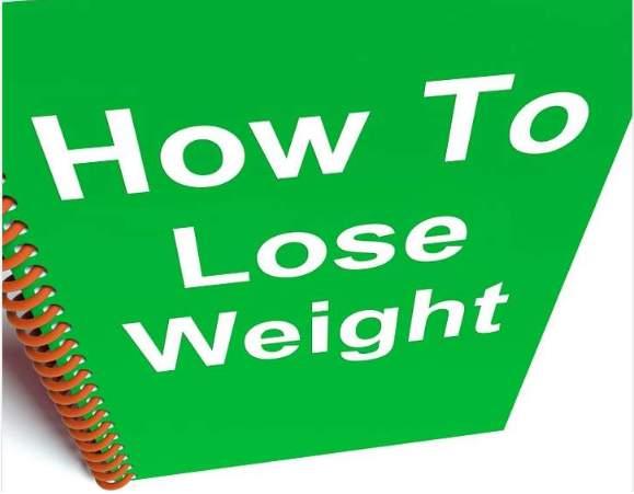 Gm diet plan marathi picture 1