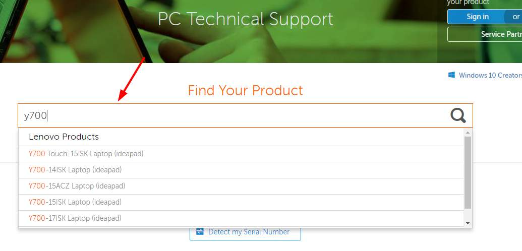 How to Fix Lenovo Laptop Screen Flickering Problem - Driver Easy