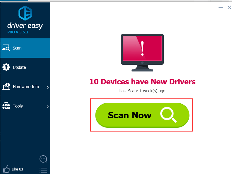 Wifi realtek drivers windows 8
