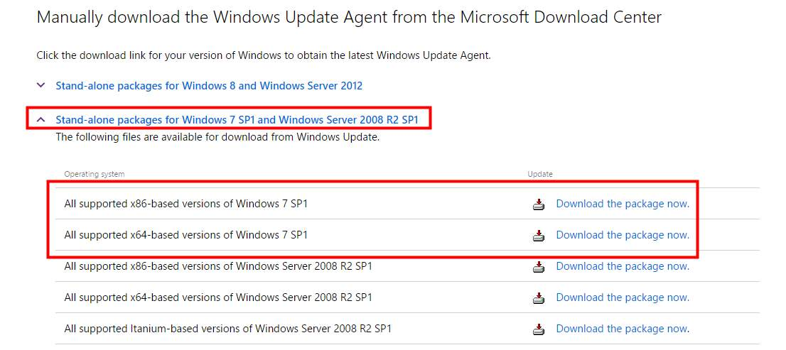 Download reset windows update agent majorgeeks.