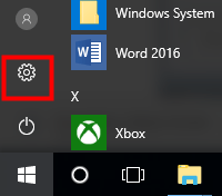 Acer Laptop Keyboard Not Working [Solved] - Driver Easy
