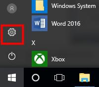 acer laptop keyboard keys sticking