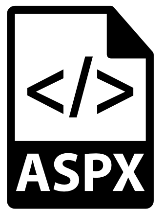 ASPX: What is it & How do I Open and Edit it? - Driver Easy