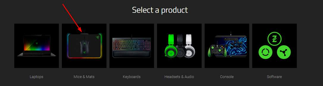 Install Razer Mouse Drivers on Windows - Easily & Quickly - Driver Easy