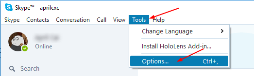 Fix Skype Microphone Not Working [Solved] - Driver Easy