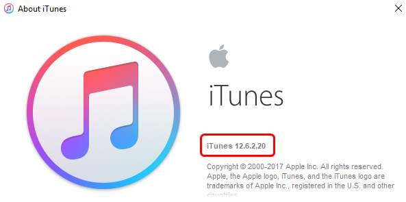 iPhone Not Showing Up on iTunes on Windows [Solved] - Driver Easy