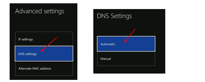 Xbox One Won't Connect to Xbox Live [SOLVED] - Driver Easy