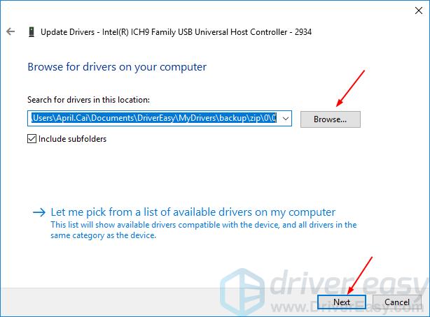ASM104X USB 3.0 64BIT DRIVER DOWNLOAD