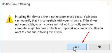 Best tethering option windows 10