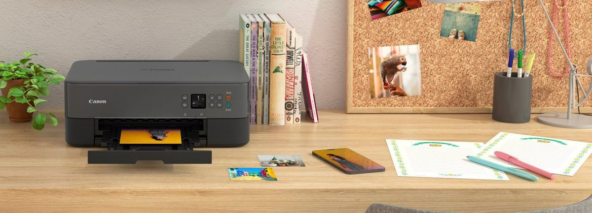 Canon Printer Is Offline Here S How To Fix It Driver Easy