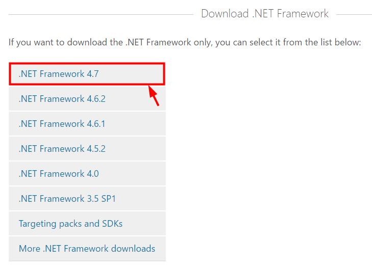 lenovo system update download windows 7