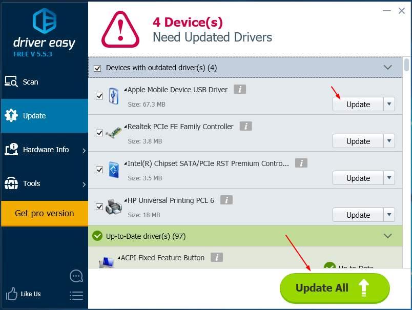 Microsoft Compatibility Telemetry là gì? Hướng dẫn cách khắc phục lỗi Full Disk Win 10 13